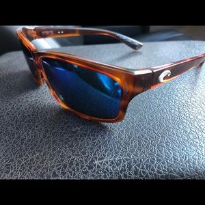 Costs del mar sunglasses